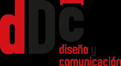 dDC – Daza Diseño y Comunicación